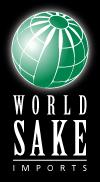 logo-world-sake