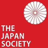 Japan Society icon_smaller